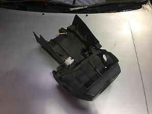 peugeot 205 1.9 1.6 gti 1983 mk1 phase one ignition covers
